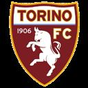 Torino Emoticon