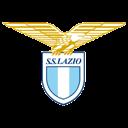 SS Lazio Emoticon
