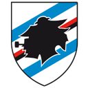 Sampdoria Emoticon
