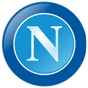 Napoli Emoticon