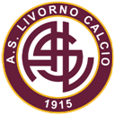 Livorno Emoticon