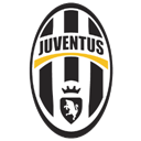 Juventus Emoticon