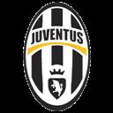 Juventus Emoticon