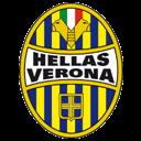 Hellas Verona Emoticon