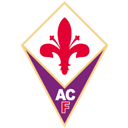 Fiorentina Emoticon