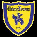 Chievo Verona Emoticon