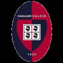 Cagliari Emoticon