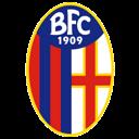 Bologna Emoticon
