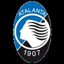 Atalanta Emoticon