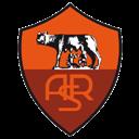 AS Roma Emoticon