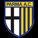 AC Parma Emoticon