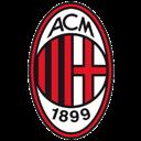 AC Milan Emoticon