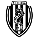 AC Cesena Emoticon