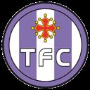 Toulouse FC Emoticon