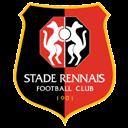 Stade Rennais Emoticon