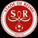 Stade De Reims Emoticon