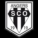 SCO Angers Emoticon