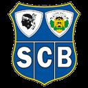 SC Bastia Emoticon