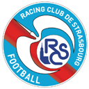 Rc Strasbourg Emoticon