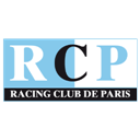 Rc Paris Emoticon
