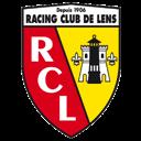RC Lens Emoticon