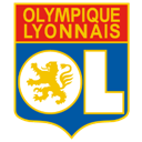Olympique Lyonnais Emoticon