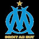 Olumpique De Marseille Emoticon