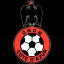 OGC Nice Emoticon