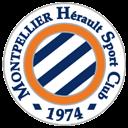 Montpellier Emoticon