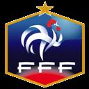 France Emoticon