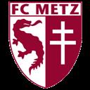 FC Metz Emoticon