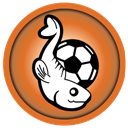 FC Lorient Emoticon