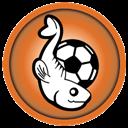 Fc Lorient Emoticon