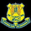 FC Gueugnon Emoticon