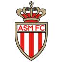 AS Monaco Emoticon