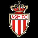 As Monaco Emoticon