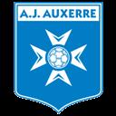 AJ Auxerre Emoticon