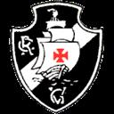 Vasco Da Gama Emoticon