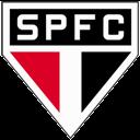 Sao Paulo Emoticon