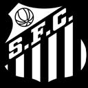 Santos Emoticon