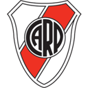 River Plate Emoticon
