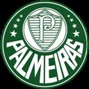 Palmeiras Emoticon