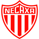 Necaxa Emoticon
