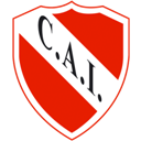 Independiente Emoticon