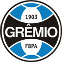 Gremio Emoticon