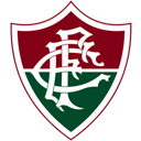 Fluminense Emoticon
