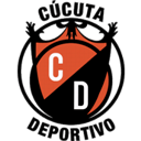 Cucuta Deportivo Emoticon