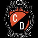 Cucuta Deportivo Emoticon