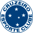 Cruzeiro Emoticon