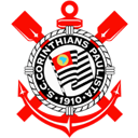 Corinthians Emoticon